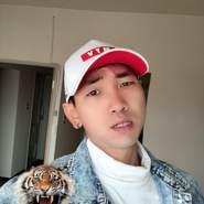 dinhc482966's profile photo