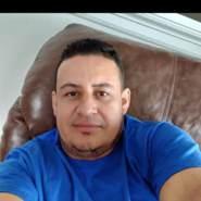 waltherg547645's profile photo