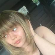 paulc704962's profile photo