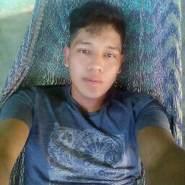 marcosa161960's profile photo