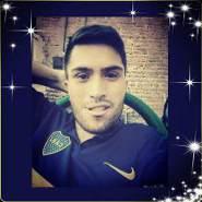 rodrigor304624's profile photo