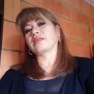 deisyr373251's profile photo