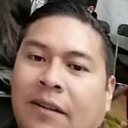 hurielm's profile photo