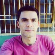 gustavoa460392's profile photo