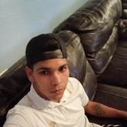 yancarlos852220's profile photo