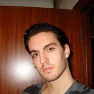 julianmaso's profile photo
