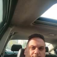 hamidb94179's profile photo