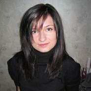 alinaa838630's profile photo