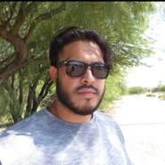 fernandom746469's profile photo