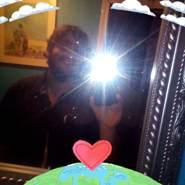 matthewh282065's profile photo