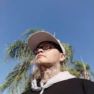 sergioa226459's profile photo