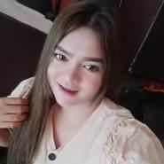 useruop59's profile photo