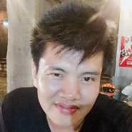 user_lr479's profile photo