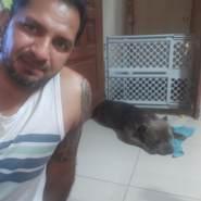 jaimeq888508's profile photo