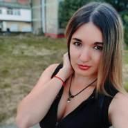 yulya848849's profile photo