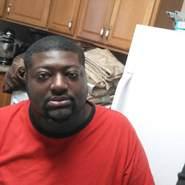 carfellb's profile photo
