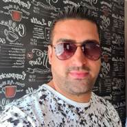 khaledv600892's profile photo