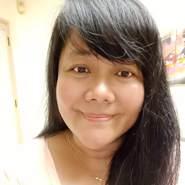 jessa391943's profile photo