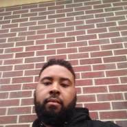 tazc278's profile photo