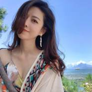yin3004's profile photo