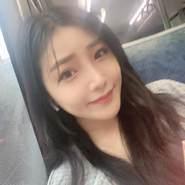jessicac273479's profile photo