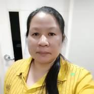 useraz6957's profile photo