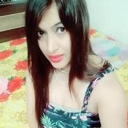 Bengal west find in girlfriend West Bengal
