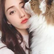 sada454's profile photo