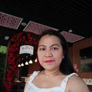 joano18's profile photo