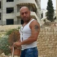 lapino__11's profile photo