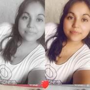 Alexaandraaa26's profile photo