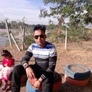 jitendrar988895's profile photo