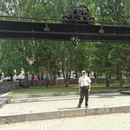 aleksandrb243029's profile photo