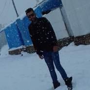 myrsh341797's profile photo