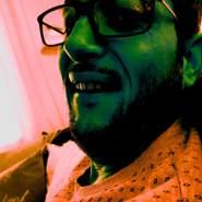 ondrejc925395's profile photo