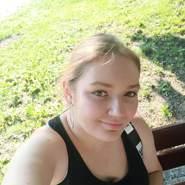 magdalenan1's profile photo