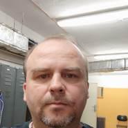 pecounekp's profile photo