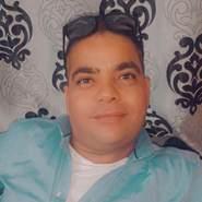 ysrm738's profile photo