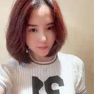 leia687405's profile photo