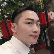 jeonjinwong34's profile photo