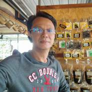 vichain174086's profile photo