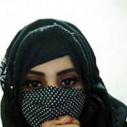 sathii698987's profile photo