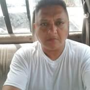 josel196192's profile photo
