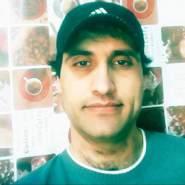 khank412184's profile photo