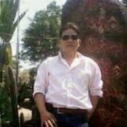 luann016805's profile photo