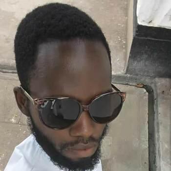 benjamine44_Greater Accra_Single_Male
