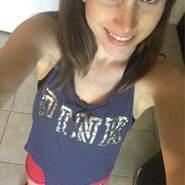 katev15's profile photo