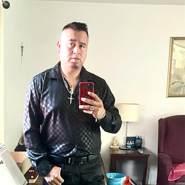 ramiros351148's profile photo