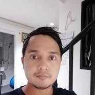 pasink96453's profile photo