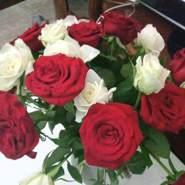 ahlama443905's profile photo